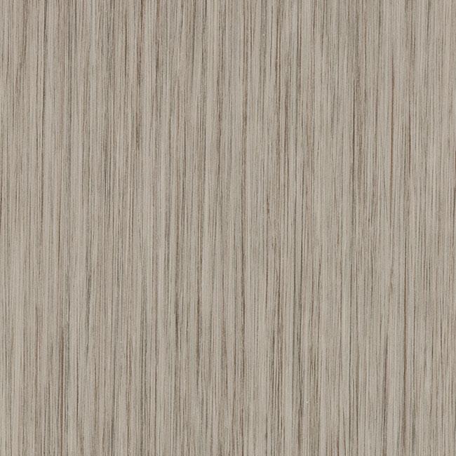 Light Grey Linea 121