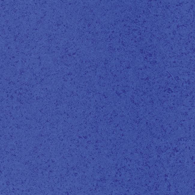 Cobalt Blue Canyon 267