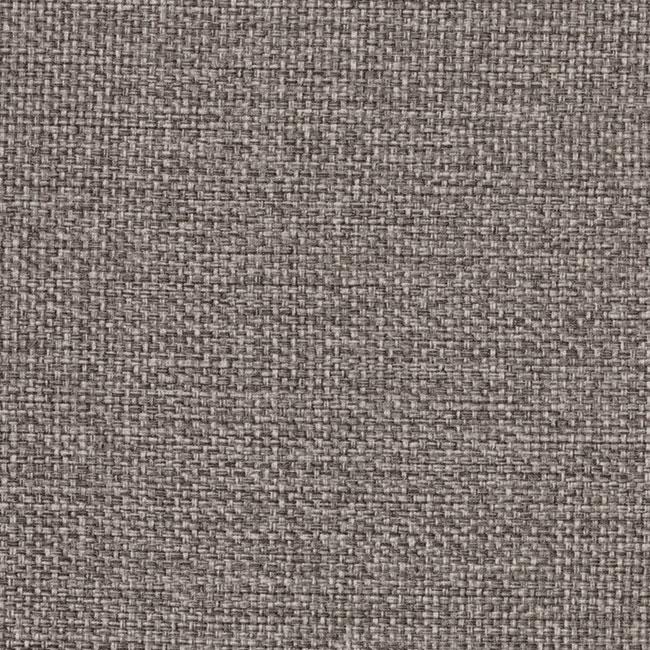 Light Grey Canvas 332