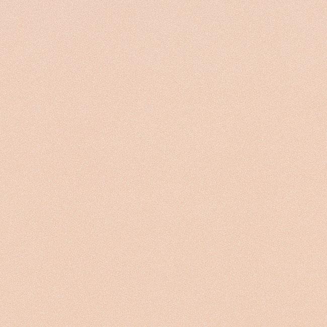 Soft Peach Stardust 4806