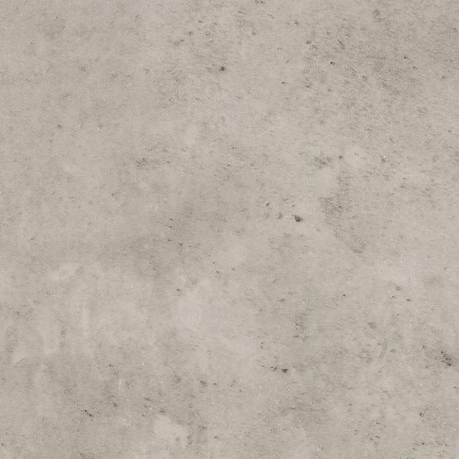 Chalk Cement 570