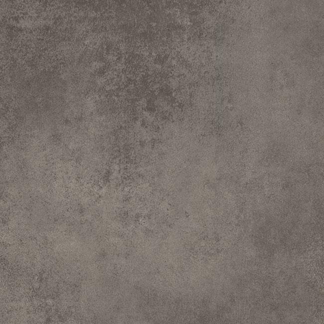 Concrete Steel 761