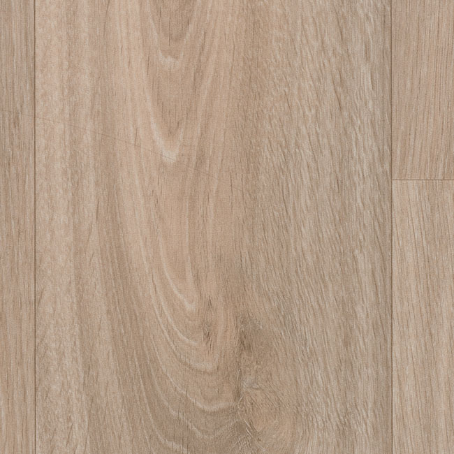 Natural Oak 8413