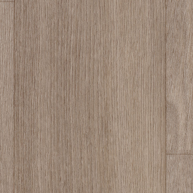Clay Oak 8420