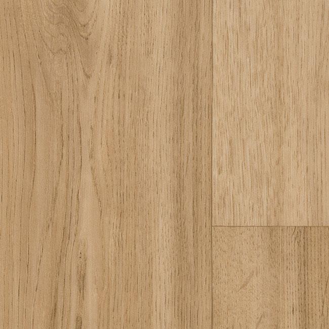 Blond Chill Oak 8513