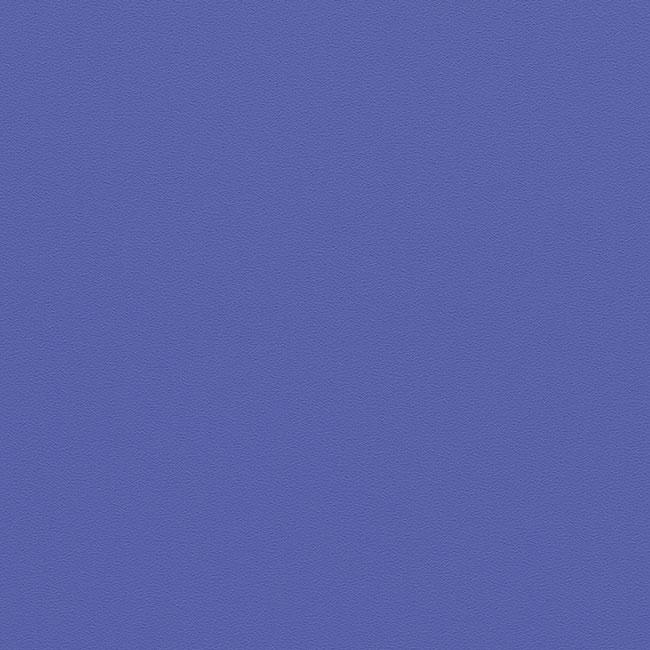 Blue 867