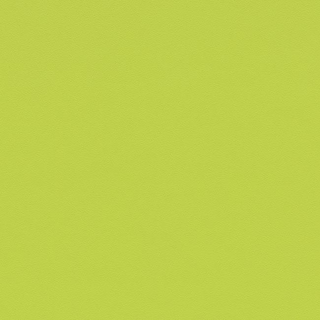 Lime 868