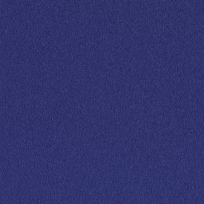Dark Blue 877