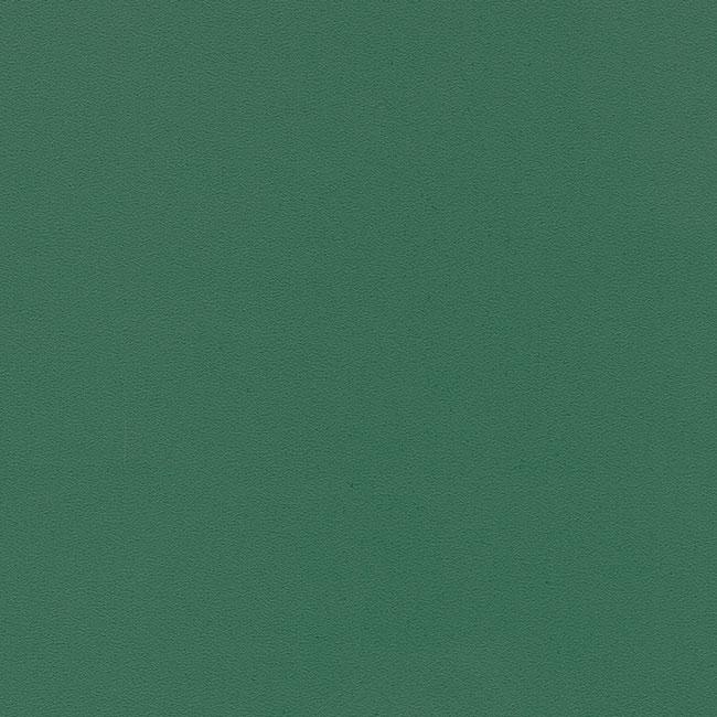 Dark Green 878