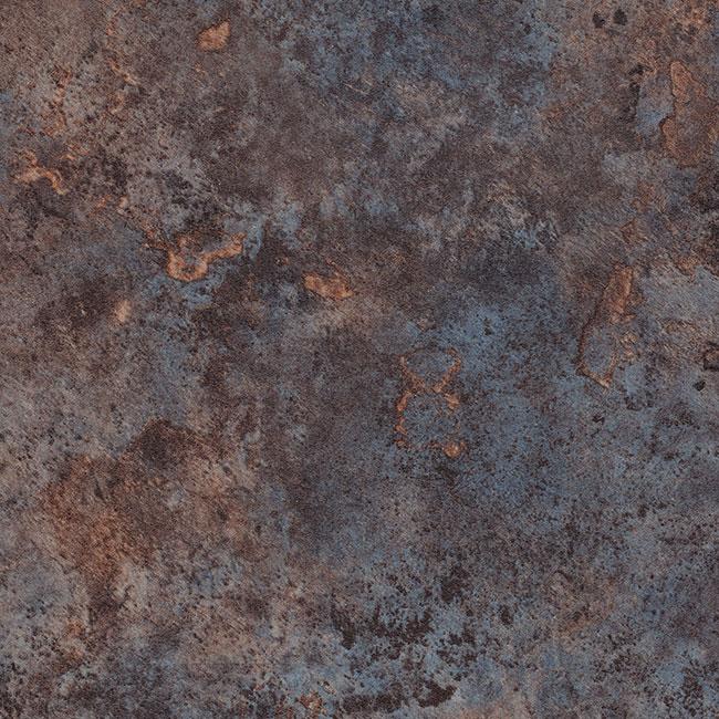 Bronzite Stromboli 902